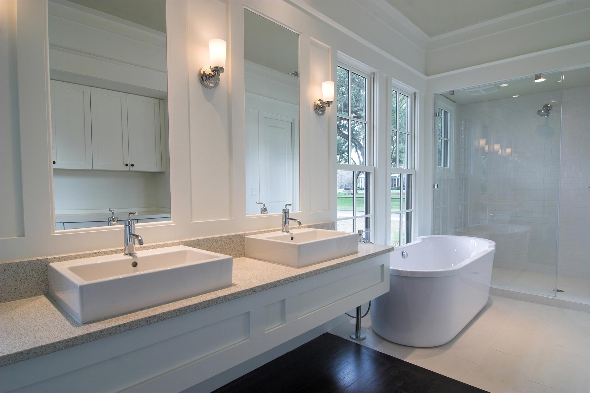 Profile Remodelers LLC | Twin Cities Premiere Contractor